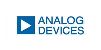 logo-analog