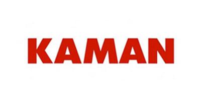 logo-kaman