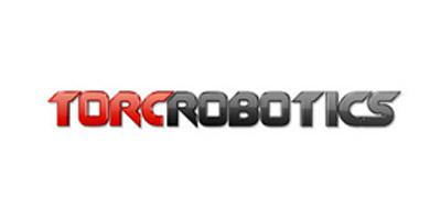 logo-torq