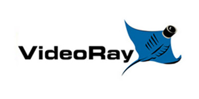 logo-videoray