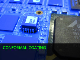 services-coating