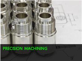 services-precision