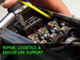 services-repair