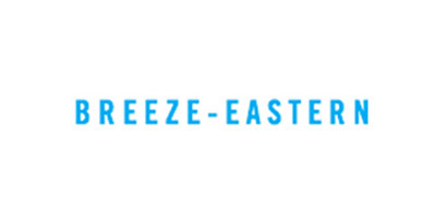 logo-breeze