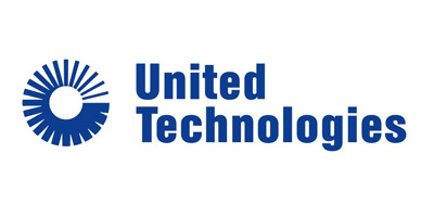 logo-united-tech