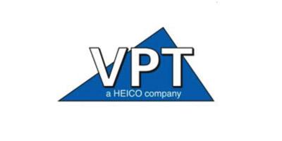 logo-vpt