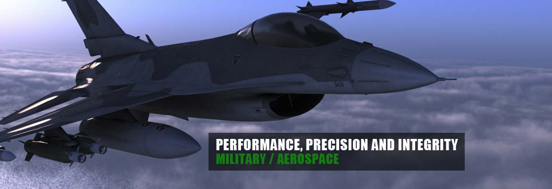 Main-New-Military(3)
