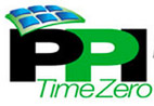 PPI-Time Zero