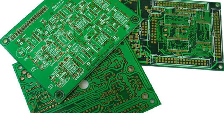 printed circuit bare boards ppi time zeroprinted circuit bare boards